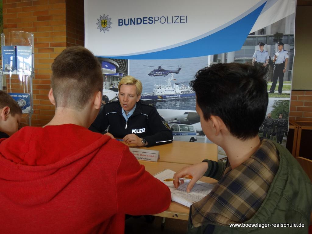 32-Bundespolizei